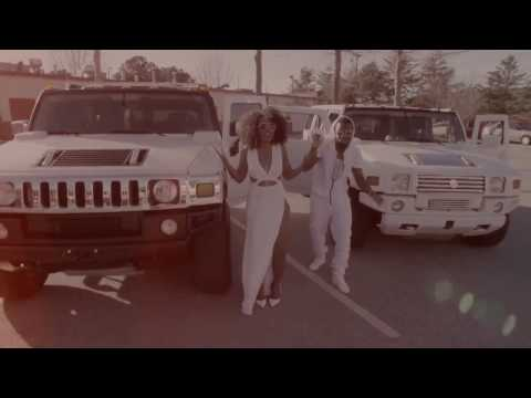 Mz Menneh  Facebook  feat 2C  Liberian Music  Afro music  Gbema music  Afro beat