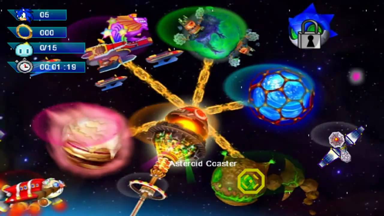 Sonic colors fan game world map 20 annotations must be on youtube sonic colors fan game world map 20 annotations must be on gumiabroncs Image collections