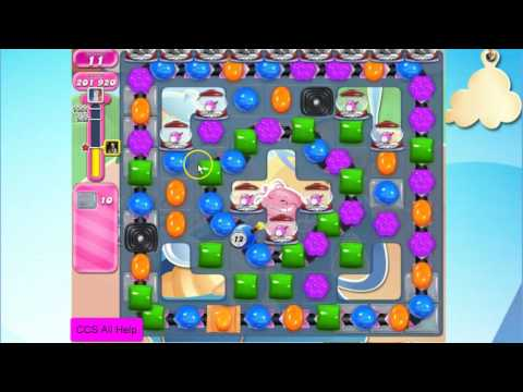 Candy crush saga all help candy crush saga level 1607 - 1600 candy crush ...