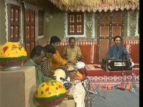 Odho Ne Anubhavi [Full Song] Maha Sagar Na Moti