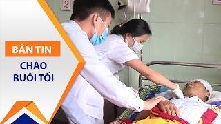 Bệnh nhân 'hồi sinh' khi gia đình lo hậu sự | VTC1