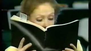 Ольга Зарубина - Туами