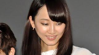 【ゆるコレ】松井玲奈「悪い女も演じてみたい」 http://youtu.be/DIofVS...