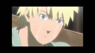 J 4Life - Naruto - Sadness And Sarrow (Techno Mix)