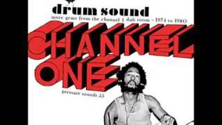 The Revolutionaries - Jah Creation Version