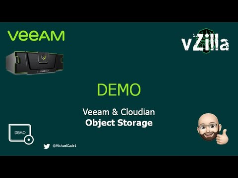 veeam-&-cloudian---object-storage