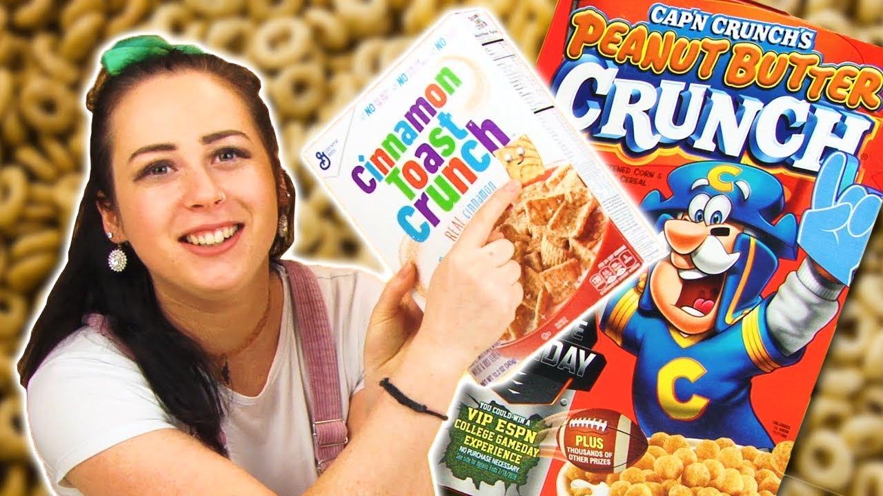irish-people-try-american-breakfast-cereals