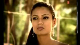 Har Kasam Tod Di Aaj Tumne Full Video Song)   Agam Kumar Nigam