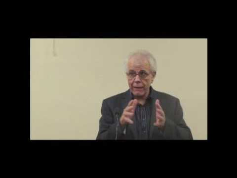 David Oates Reverse Speech Lecture Ashland Oregon May 27 2017