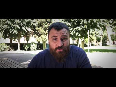 Andrea Lonardo Maurizio Botta Tommaso Spinelli