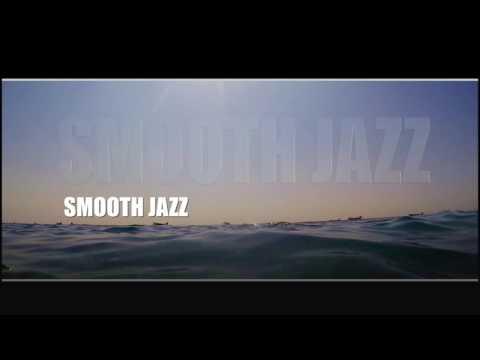 SMOOTH JAZZ    -  Stanley Jordan feat Novecento