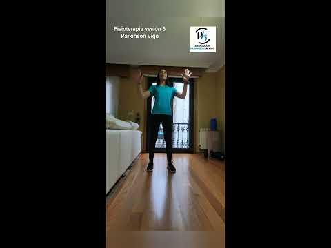 fisioterapia 6 asociacion parkinson vigo
