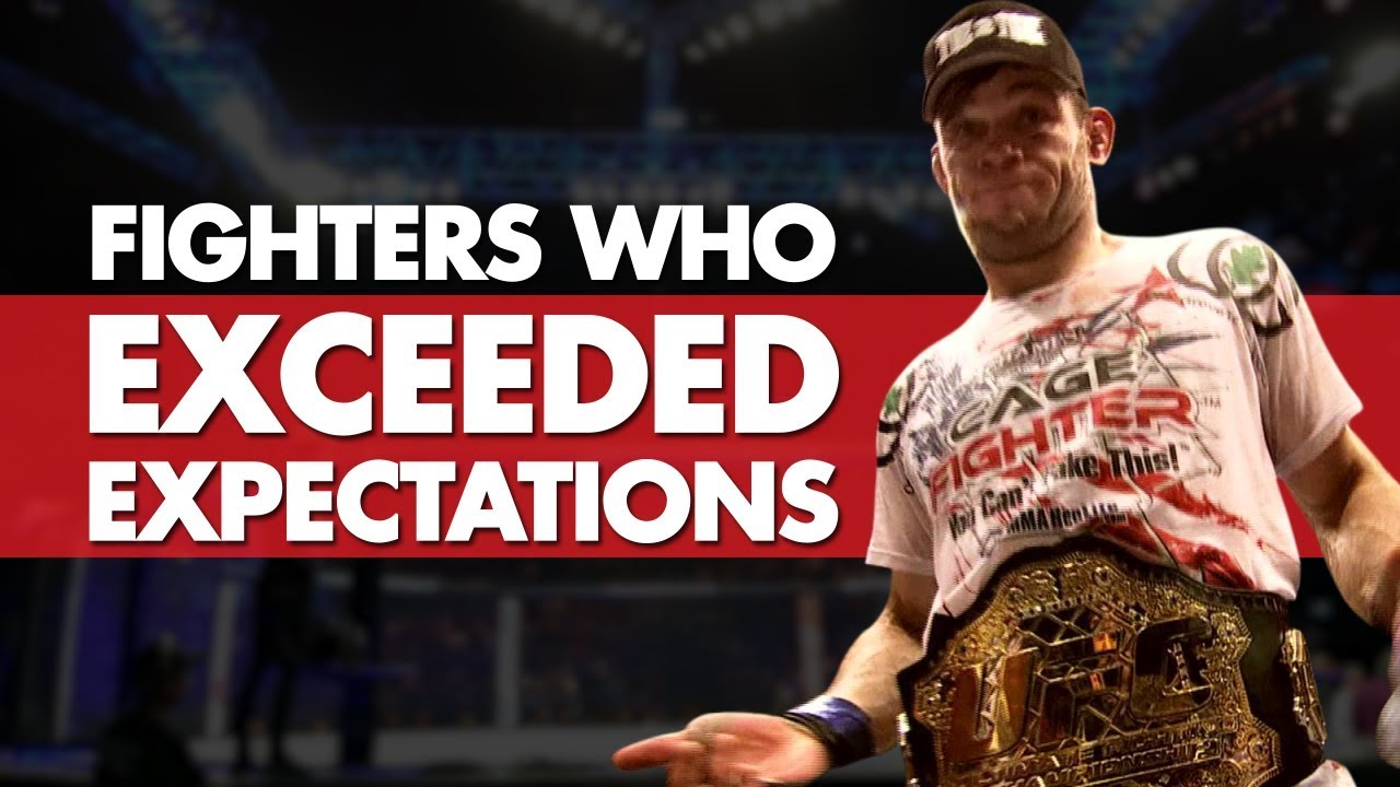 10-fighters-who-exceeded-expectations
