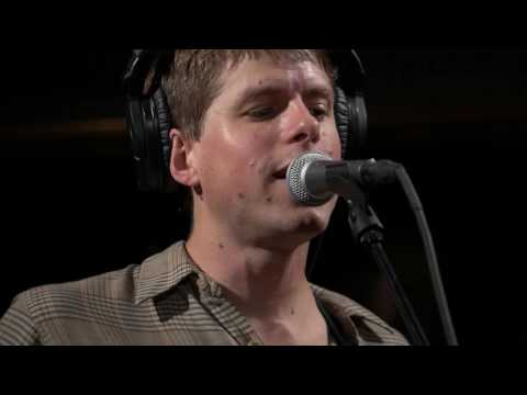 Wand - Fire on the Mountain (I-II-III) (Live on KEXP)