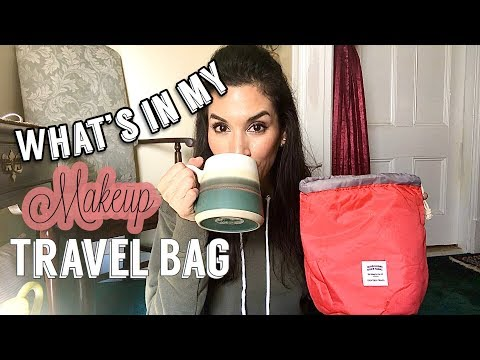 what's-in-my-travel-makeup-bag?