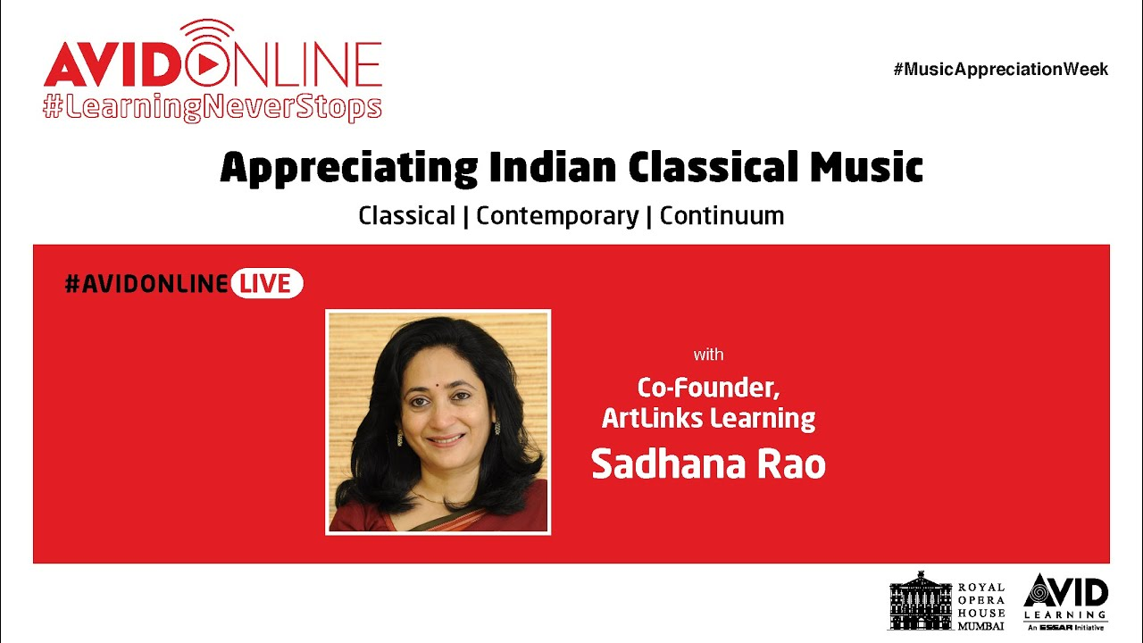 Download Appreciating Indian Classical Music: Classical, Contemporary and Continuum