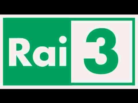 Spot Rai 1-2-3-4