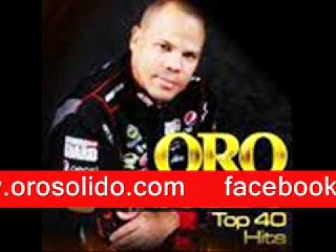 Ice Cream and Cake 2011  Top 40 CD Raul Acosta y Oro Solido