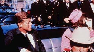 D. Trump dévoile La vérité sur l'assassinat de JFK !