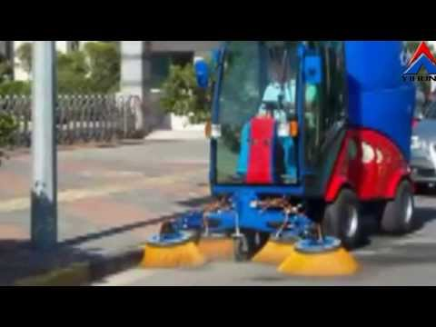 yihong road sweeper yhcx5070 road cleaning trucks Yihong, provides road and floor cleaning solutions and specializes floor  scrubbers,road sweepers,street sweepers  yihong business scope  includes range: road sweepers,road sweeper truck,industrial sweeper, street  sweepers,.