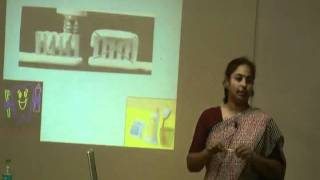 Dr. Poonam - Oral Hygine (In Hindi)  Part 1.wmv