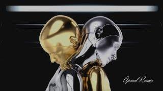 Zedd ft. Katy Perry - 365 (Apsael Remix)