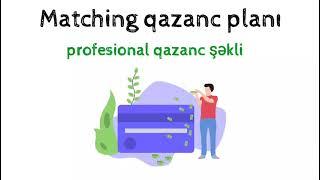 Matching bonus - One Work Chain