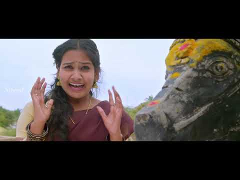 new-tamil-comedy-action-full-movie-2019-this-week-|-new-releases-tamil-movie-2019-|-2019-released