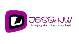 JESSie's Author Page