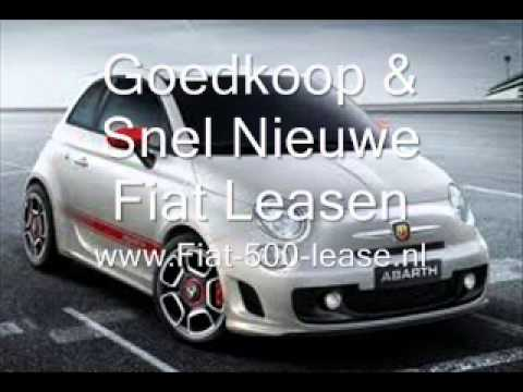 full download fiat 500 leasen www fiat 500 lease nl snel en goedkoop. Black Bedroom Furniture Sets. Home Design Ideas
