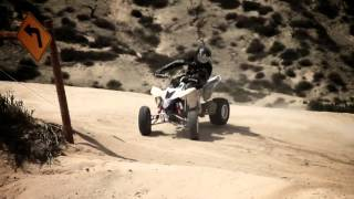 Why Quad Bikes Are Awesome - /RideApart