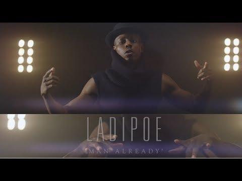 Ladipoe