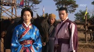 Jumong, 56회, EP56, #04