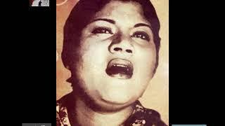 Naseem Begum sings Ghalib (7)- From Audio Archives of Lutfullah Khan