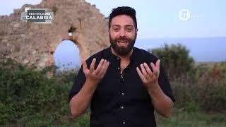 Seminara - Alla Scoperta Della Calabria - Borghi D'Italia