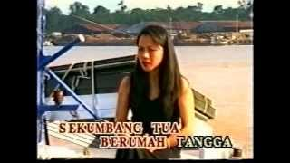 Angela lata jua - Enda Sengaja Ngelengka