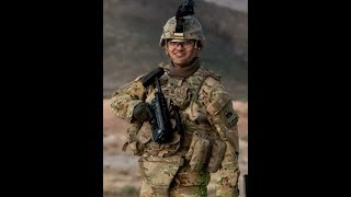 US Army Life