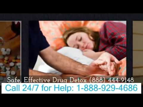 Edgewood WA Christian Alcoholism Rehab Center Call: 1-888-929-4686