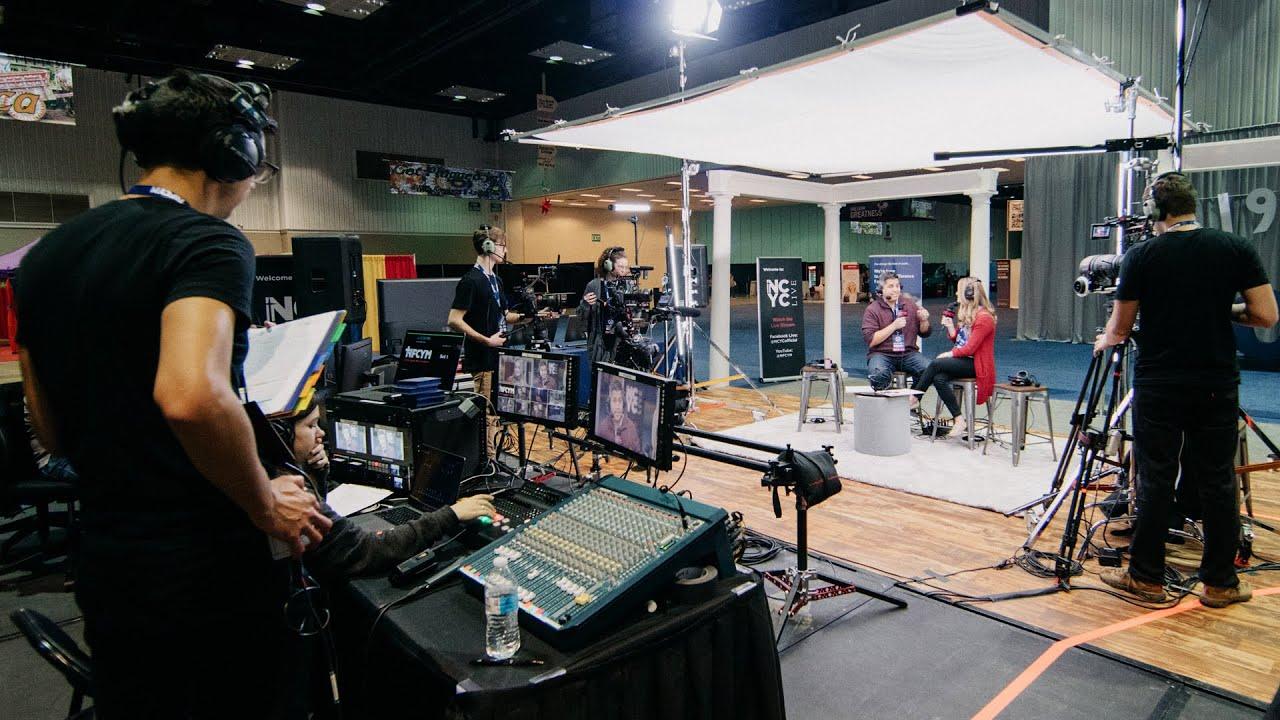 News | Spirit Juice Studios