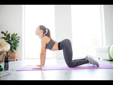 a beginner's guide to learning yoga general guidelines for