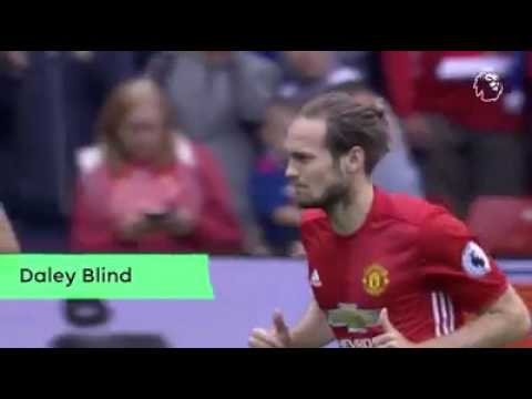 Daley blind interview
