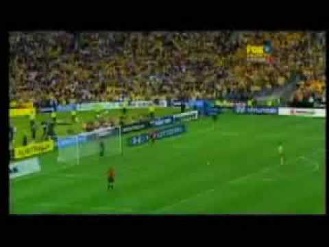 Australia's Greatest Sporting Moments