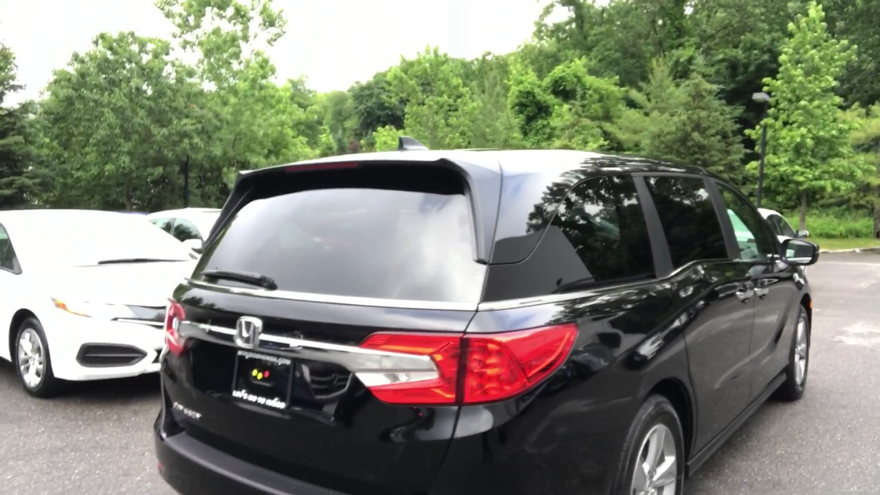 2018 honda 650. delighful 2018 2018 honda odyssey for keizo mount kisco 650 bedford rd hills  ny 10507 9146660030 on honda