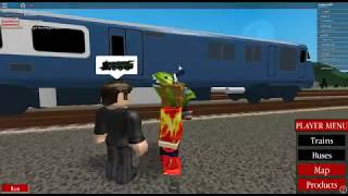 Roblox steam age new game passes