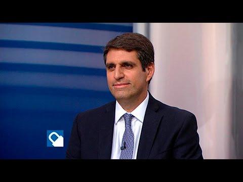 0304 - Entrevista com Fábio Cabral