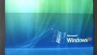 windows xp game edition на древнем компе
