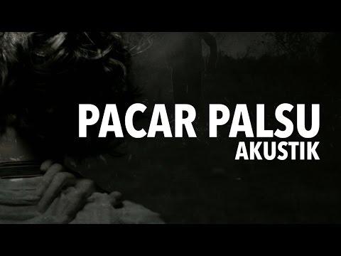 Pacar Palsu - Gamal Gandhi - Lagu Indonesia 2016