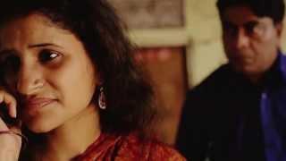 The Dead 2: India (Trailer)