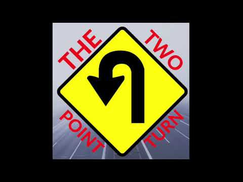 The Two-Point Turn