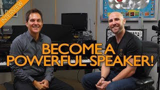 How To Master The Perfect Voice With Roger Love